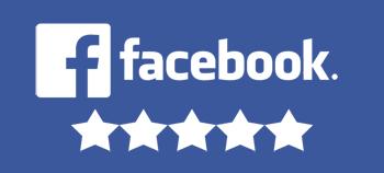 Opinie Facebook AsMed